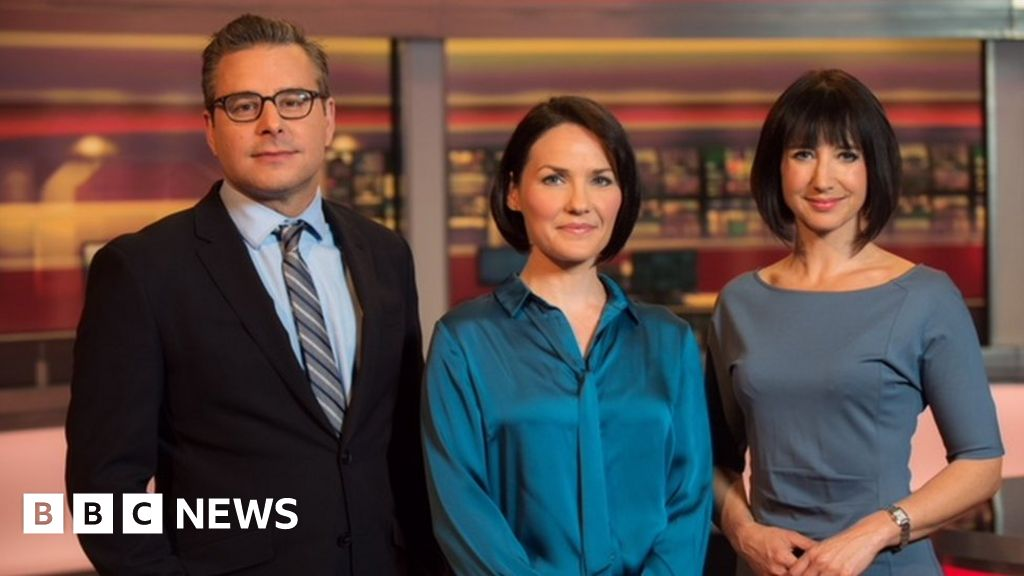 bbc wales news - photo #18