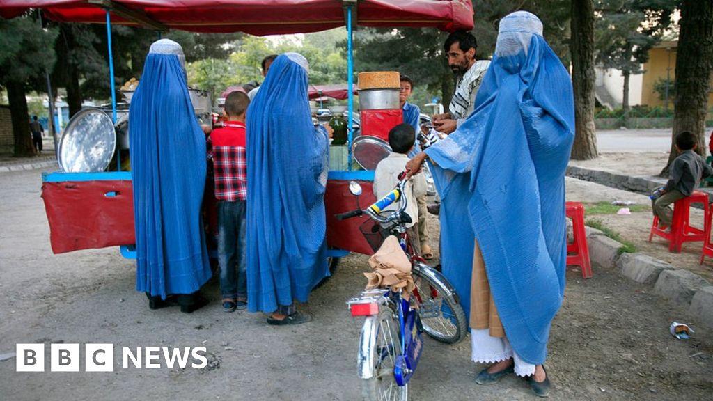 Taliban cracks down on 'costly' polygamy