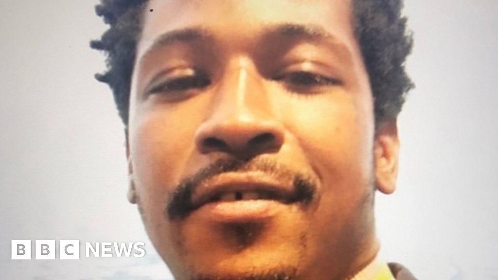 Rayshard Brooks: Accused officer bailed despite widow's plea