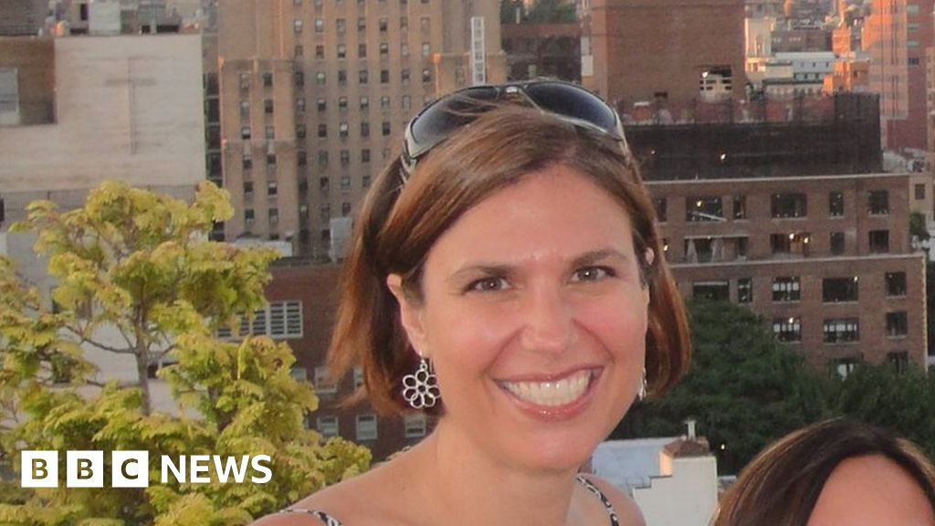 Top NYC coronavirus doctor takes her own life