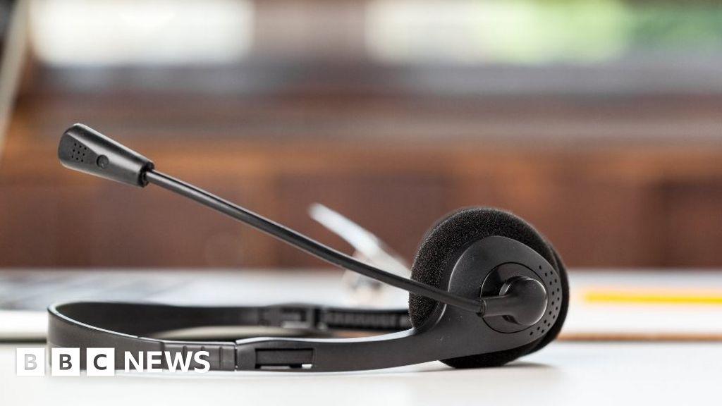 Internet provider faces big GDPR fine for lax call centre checks