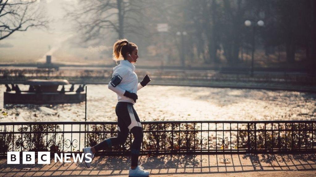 Coronavirus creates boom in digital fitness