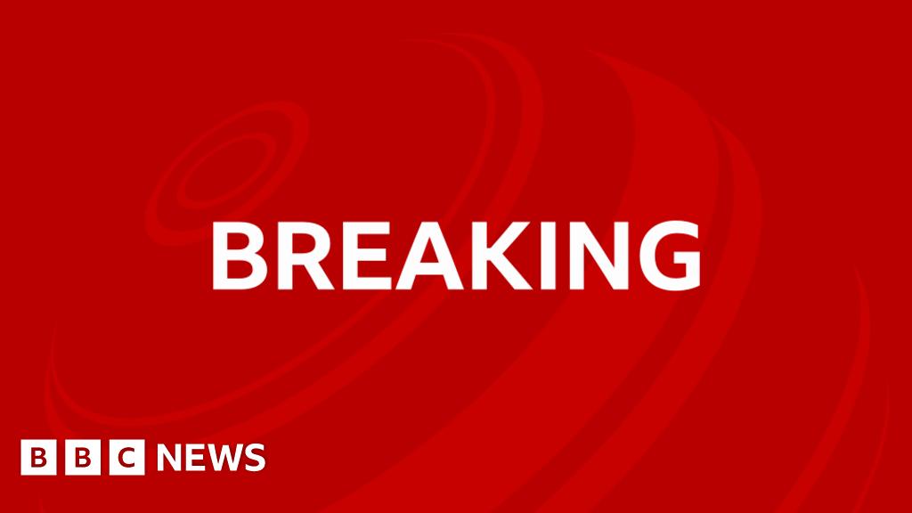 Emiliano Sala: Flight organiser convicted over plane deaths