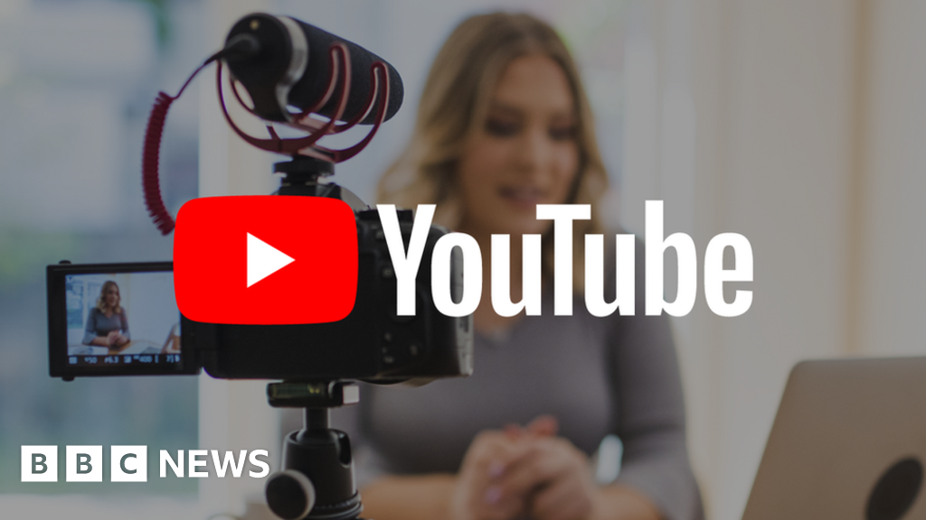 YouTube stars rattled by verification changes