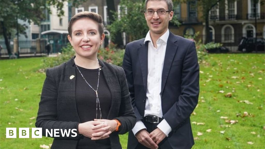 Give every household £320 for spiralling energy bills - Greens
