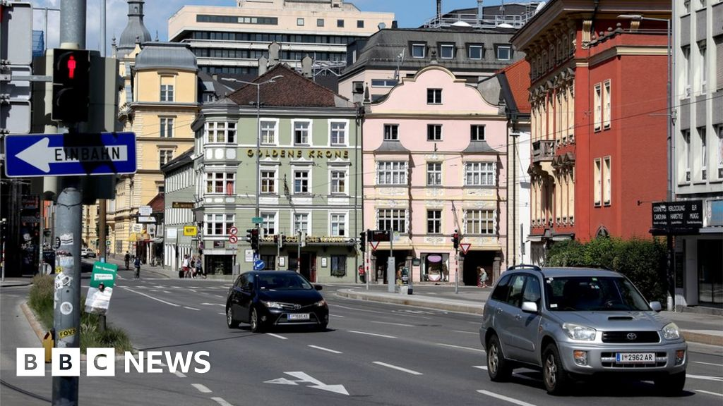 Austria ditches Turkish language driving theory tests