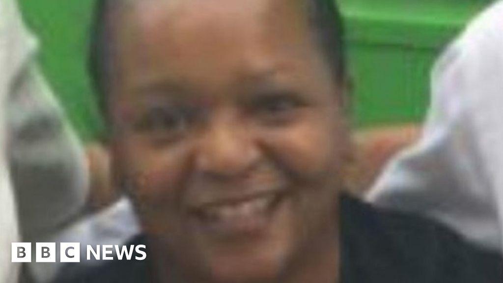 Lewisham stabbing sufferer named as Dawn Bennett thumbnail