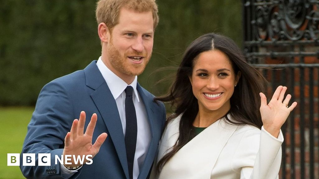Prince Harry and Meghan tabloids say: No more cooperation