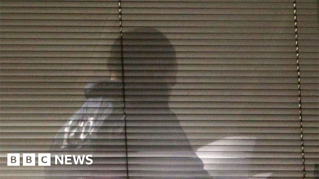 Cambridge Analytica search warrant granted