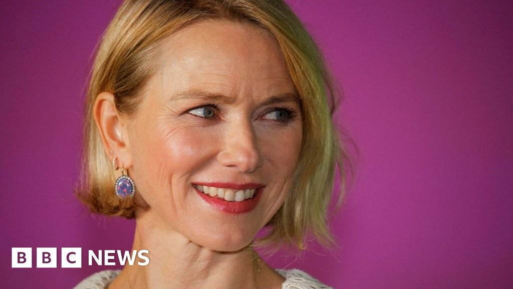 Game of Thrones prequel starring Naomi Watts 'ditched by HBO'
