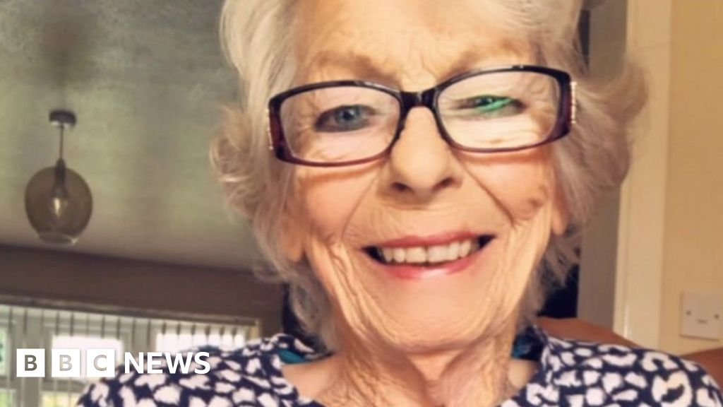 Hospital  major shortcomings  led to pressure death