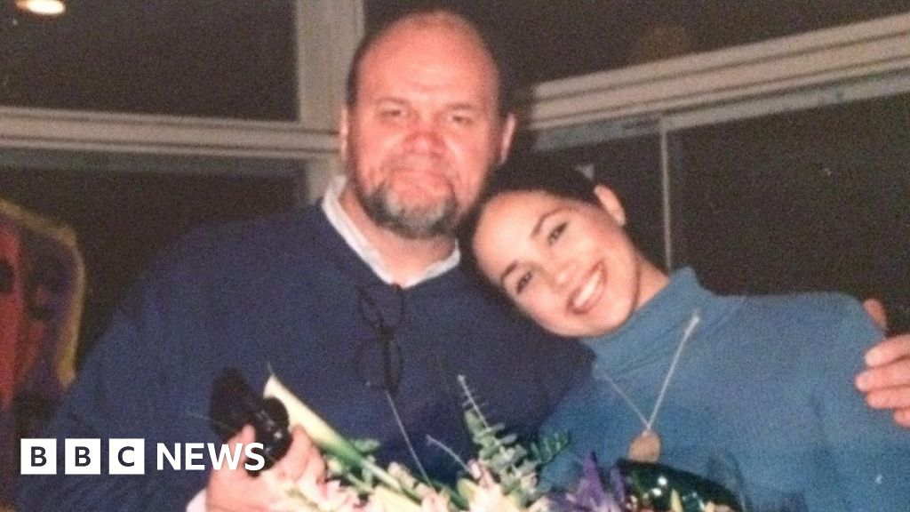 Meghan s father, Thomas Markle  would testify in the Mail on Sunday case