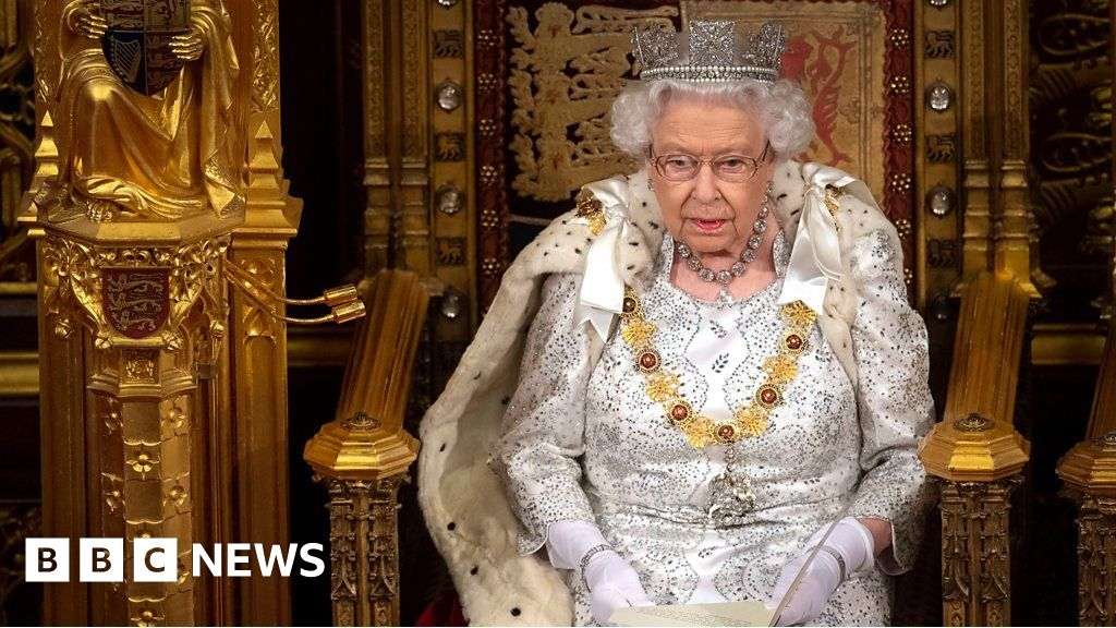 Queen's Speech: What we learned thumbnail