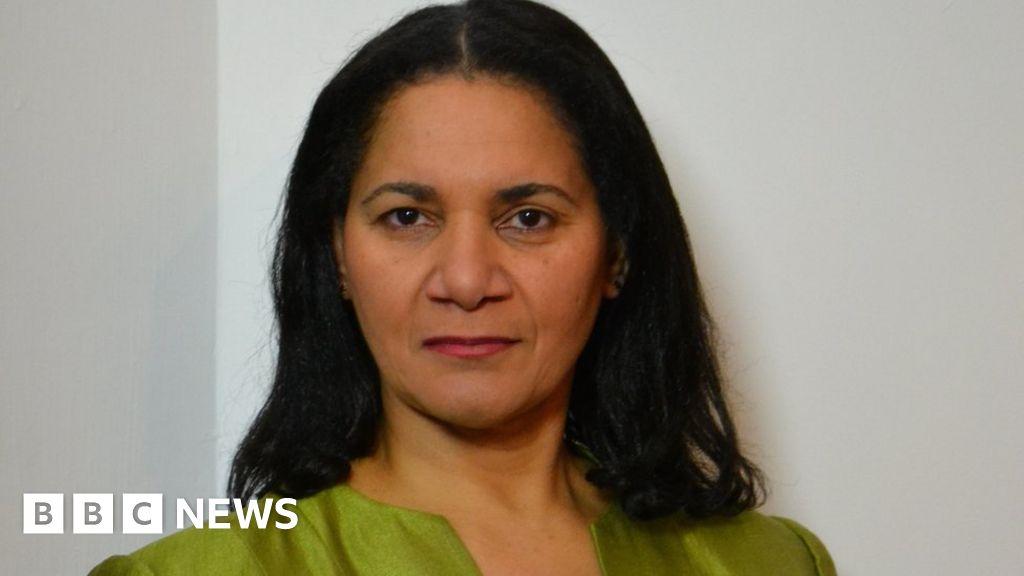 Woman wins £400k in DWP race discrimination row