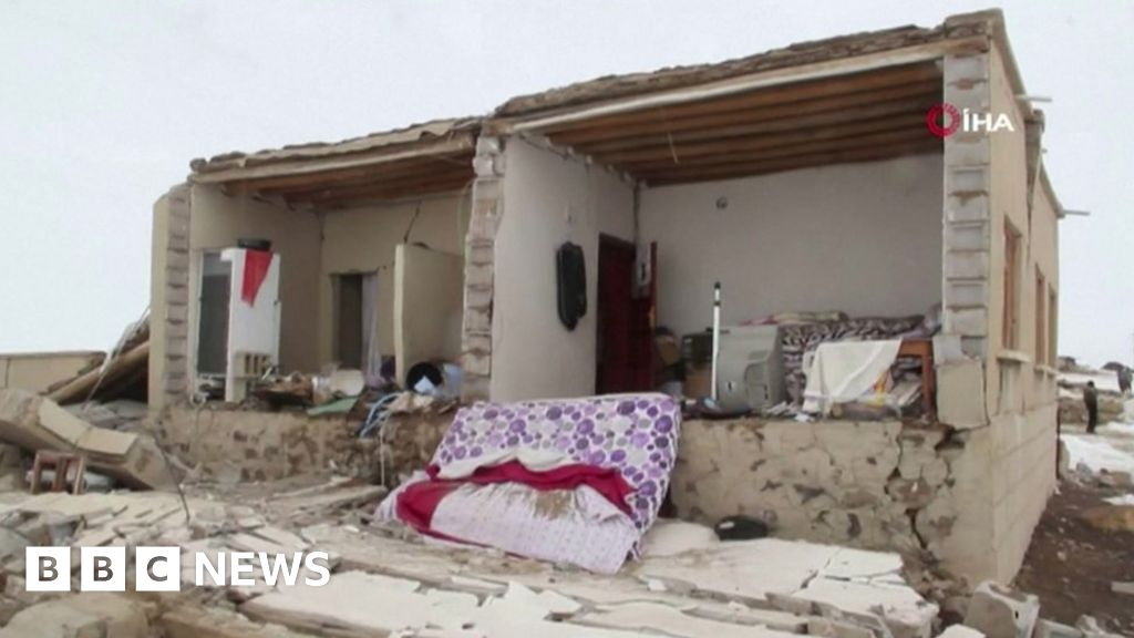 BBC News America  news bbc co uk  bbc news home  bbc news football  bbc news vietnam  www bbc co uk news  bbc news somali  bbc news chinese  bbc news us and canada  news bbc couk  bbc news middle east  Deadly earthquake hits eastern Turkey thumbnail