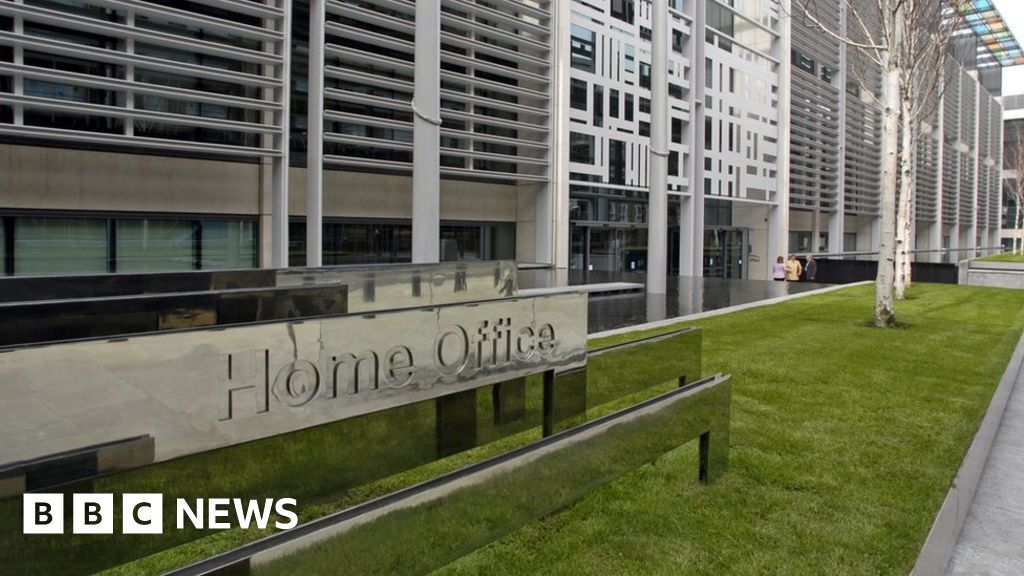 'Hostile environment' checks paused