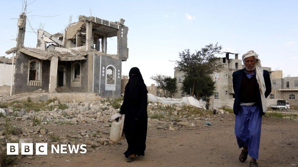 Saudis condemn US Senate 'interference'