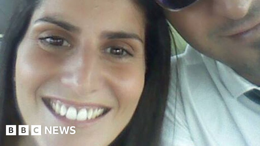 Italian woman wakes up after 10 months in coma
