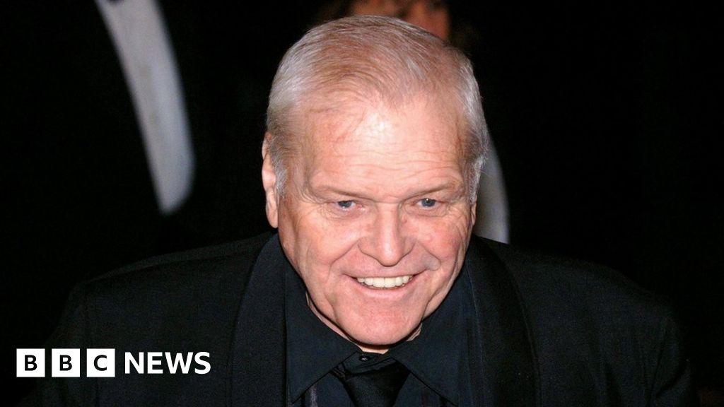 Brian Dennehy: a Versatile American actor dies at 81