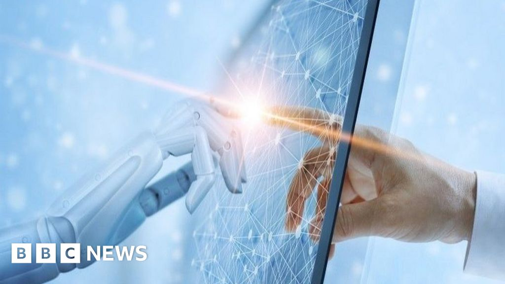 AI cannot be recognised as an inventor, US rules