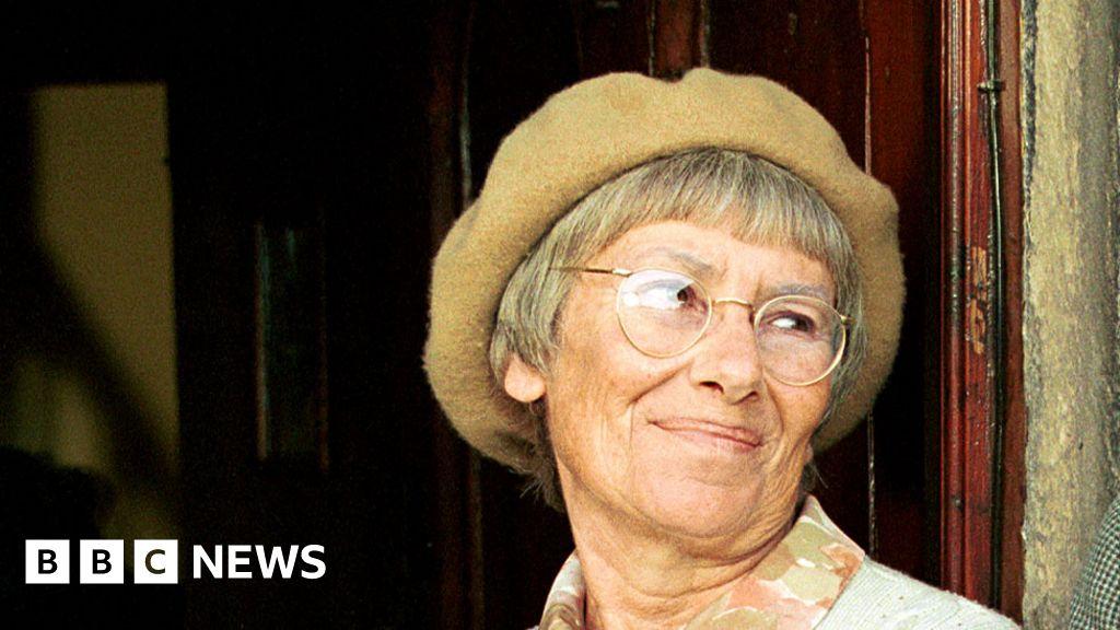 Last of the Summer Wine actress Kaplan dies
