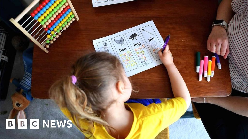 February school return in Scotland a 'tall order'