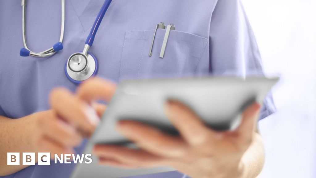 Gender identity clinic leaks patient email addresses