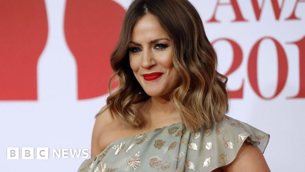 Caroline Flack death: the people Are now  friendly  in the media and online?