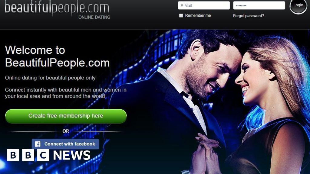 free online dating uk only