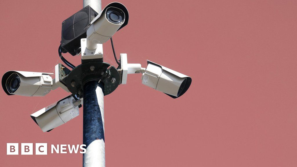 A proposed code of practice covering police use of live facial recognition in England and Wales has been criticised by human rights groups. Live facia