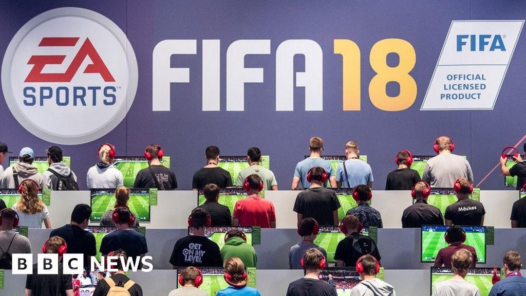 a legislation 2018 game buy