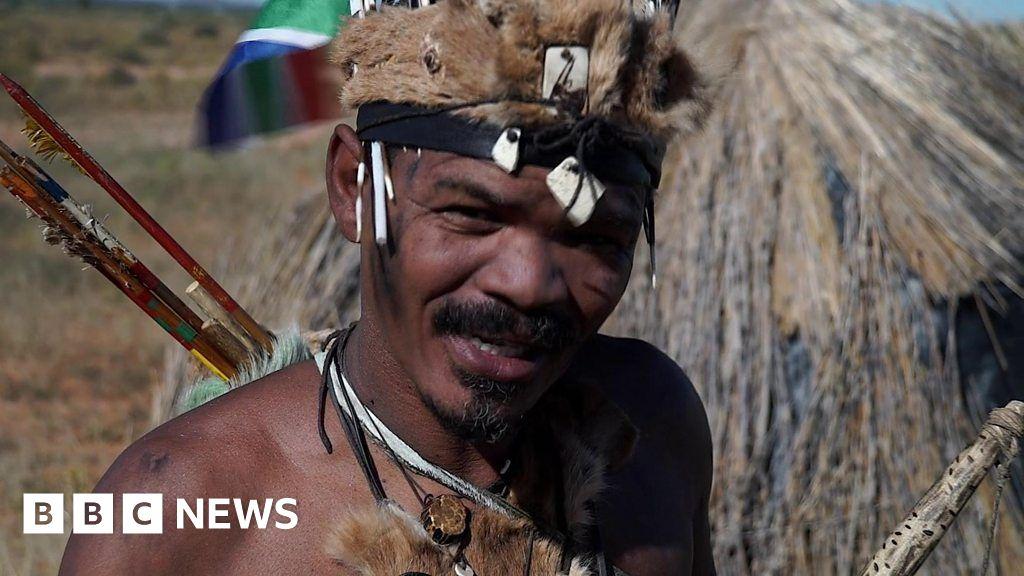 Learn language bbc