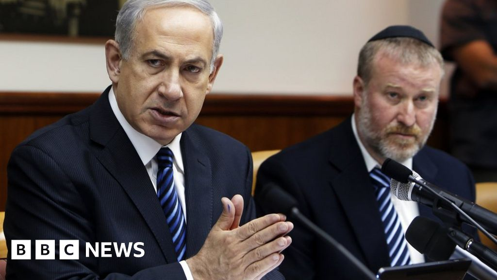 Israel PM Netanyahu faces final hearings in corruption cases
