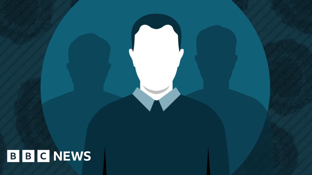 Coronavirus: What is the risk for men over 50?