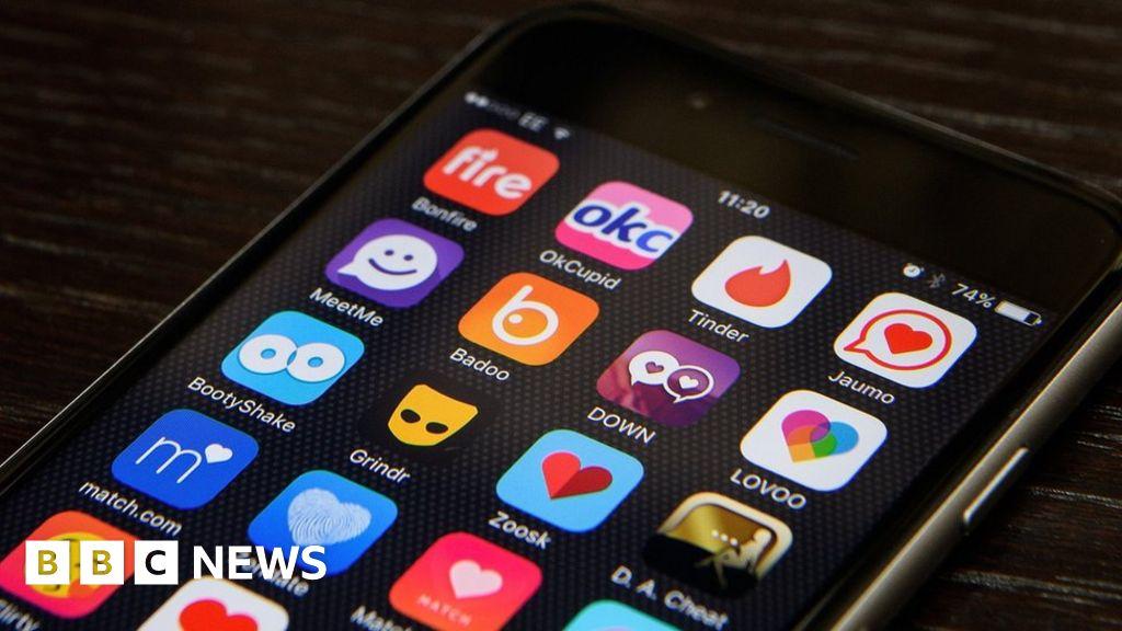 miglior dating app per iPhone UK cosa per ottenere qualcuno che appena iniziato incontri