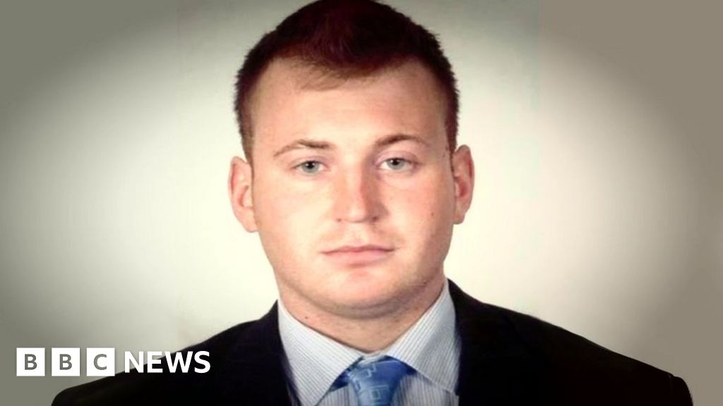 ronan-kerr-murder-man-charged-with-terrorism-offences