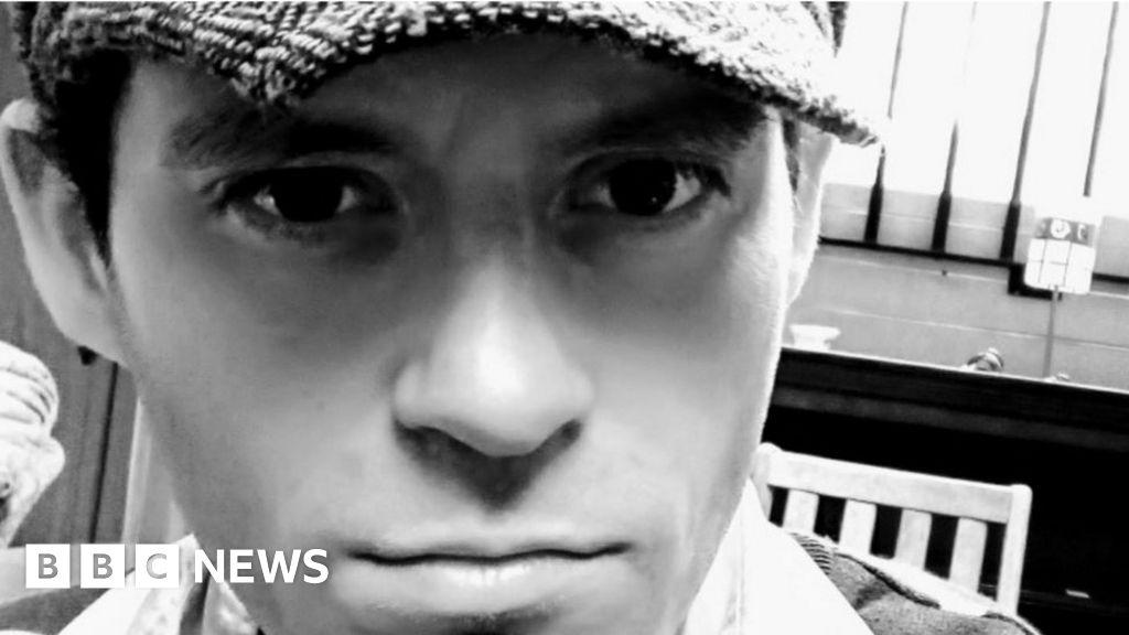 'Alcoholism led me to live under bush'