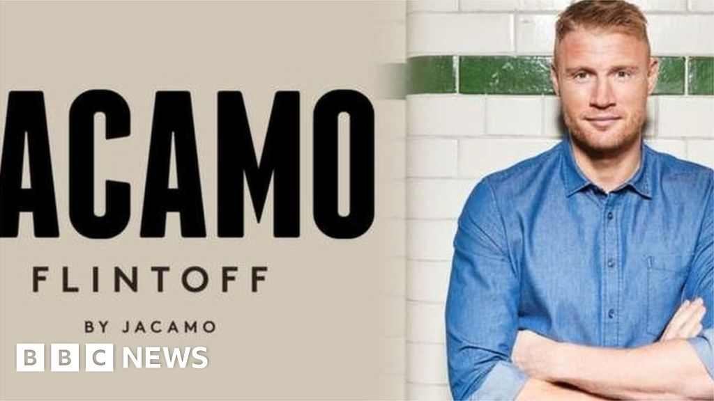 Simply Be and Jacamo owner N Brown mulls closing all stores