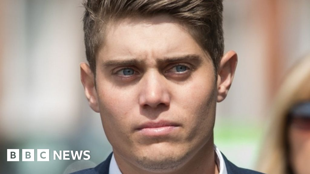 Cricketer loses appeal against rape conviction