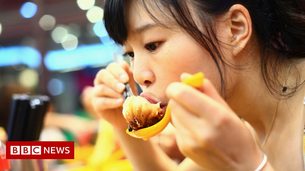 The diets cutting one in five lives short every year