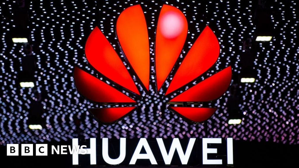 UK to decide on Huawei 5G ban