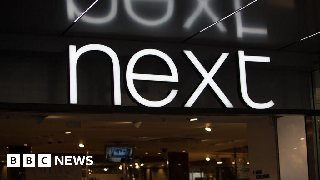 , Next sees online jump but store sales still down, Saubio Making Wealth
