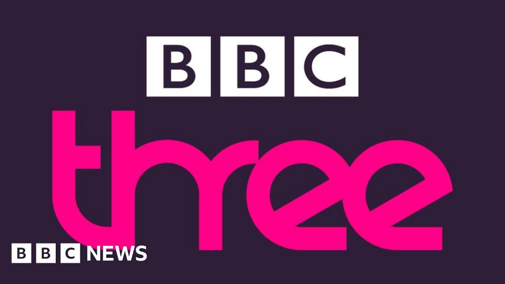 Everything you need to know about BBC Three's move online