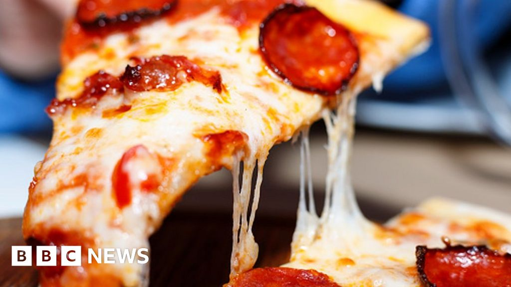 Pizza prank Sussex Police sergeant denies gross misconduct