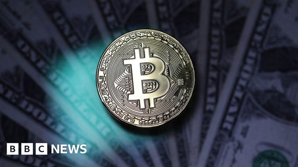 faith coin cryptocurrency