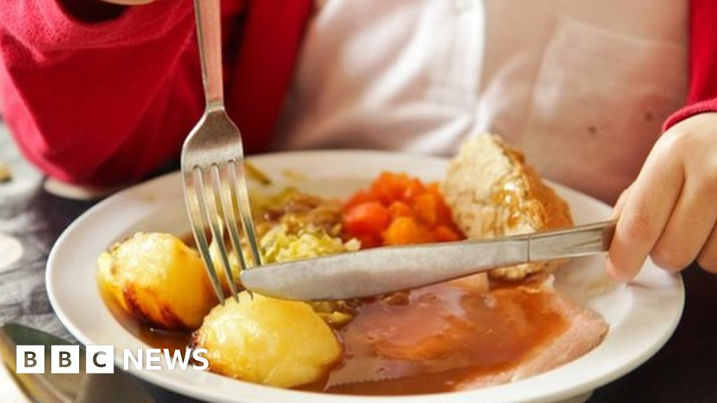 No-deal papers reveal council fears over food supply