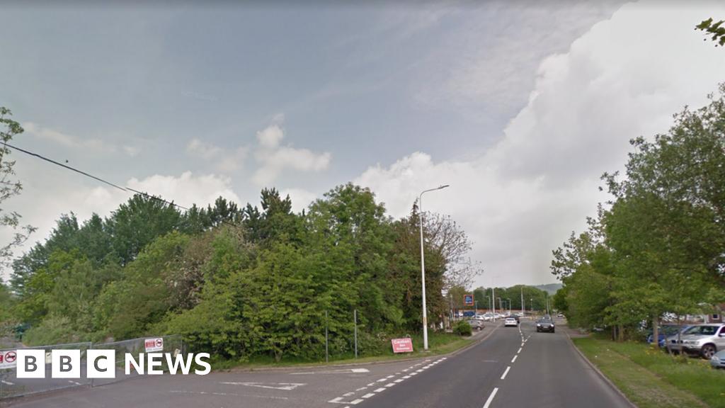 People sent to 'non-existent' Sevenoaks Covid test site