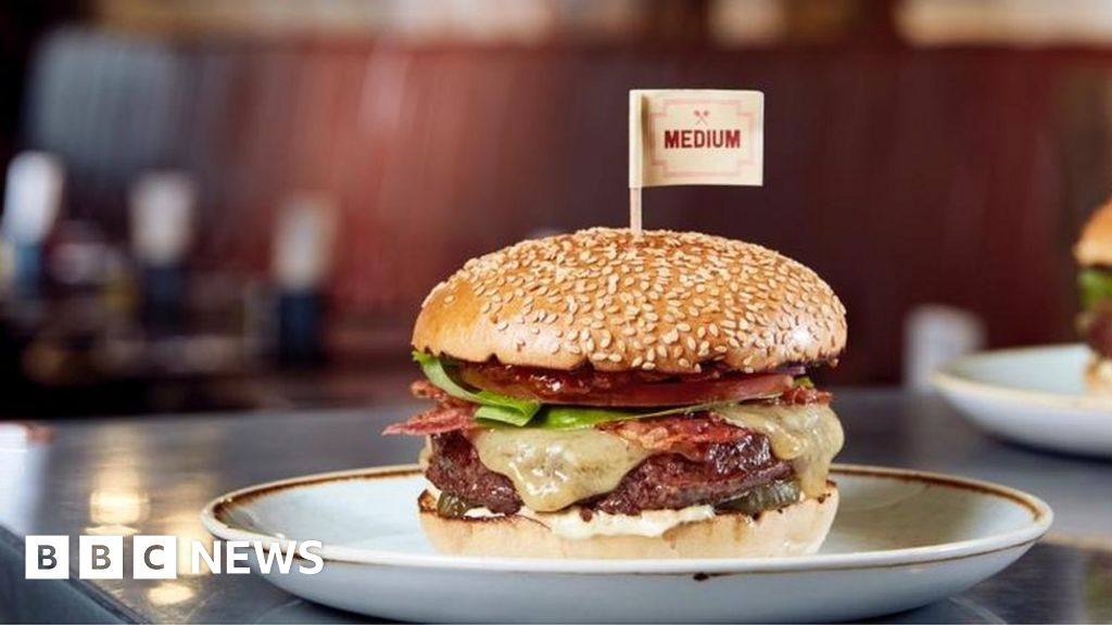 Gourmet Burger Kitchen plans to close 17 stores to stay ...