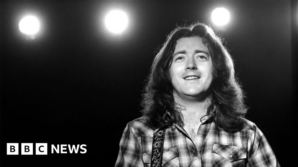 Photos en vrac - Page 5 _91976421_rorygallagher3