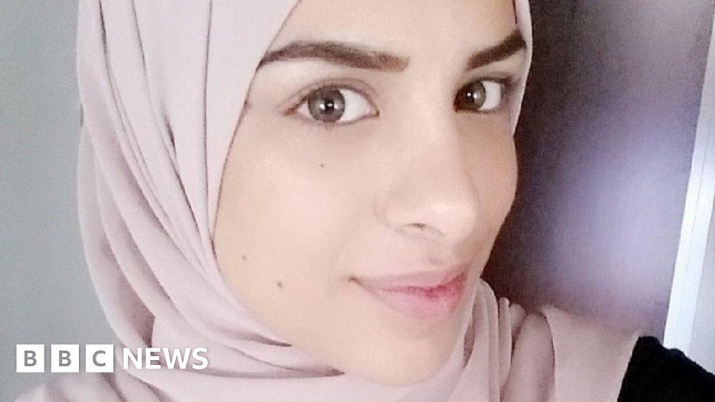 Una musulmana sueca que se negó a dar la mano en una entrevista de trabajo gana una indenmización por discriminación